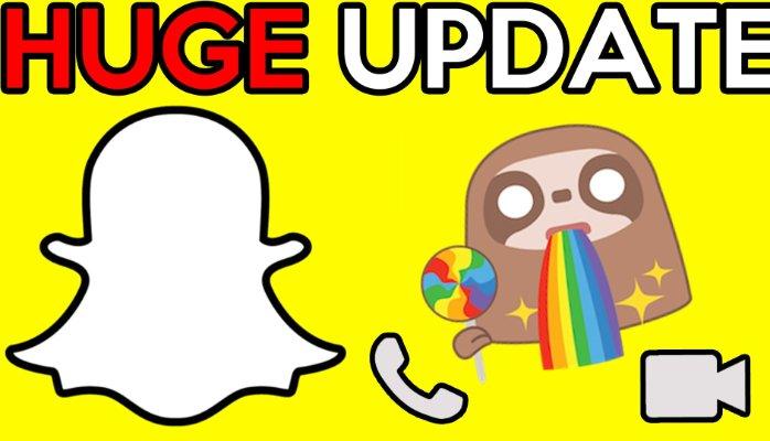 Can SnapChat Keep Up